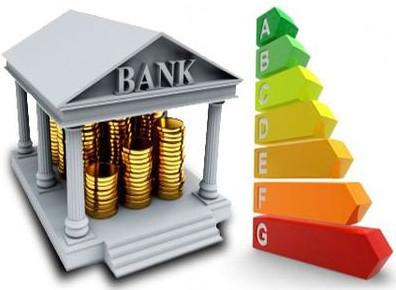 как узнать задолженность по кредиту в каспий банке