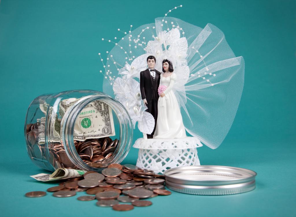 Картинки с деньгами на свадьбу