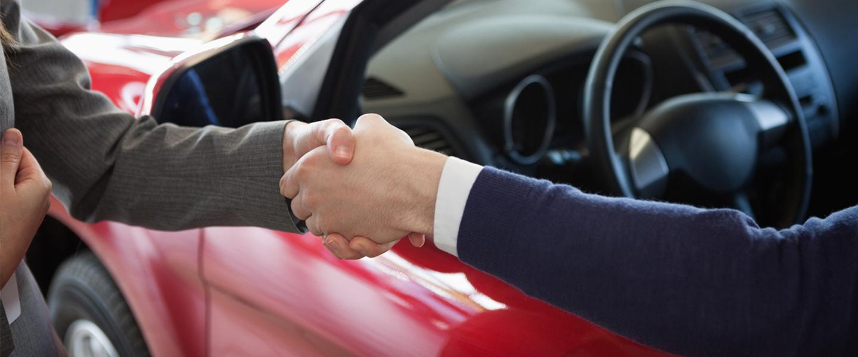 Как можно заложить машину в банк авто напрокат в москве без залога без лимита