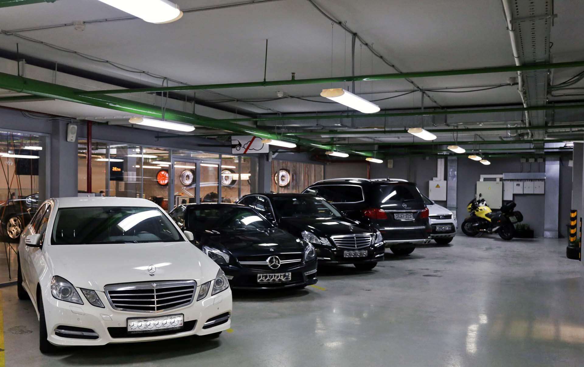 Автоломбарды в смоленске продажа авто автоломбарды в омске авто в продаже